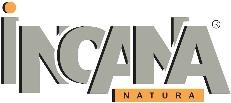 incana obklady logo
