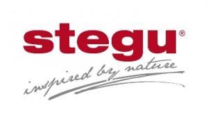 logo-stegu-podstawowe-cmyk.cdr